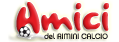 Amici del Rimini Calcio