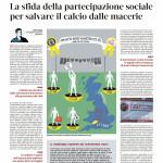 Articolo di Pippo Russo, pubblicato su Pubblico del 14/10/12