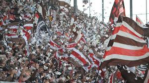 st-pauli-supporters-300x168