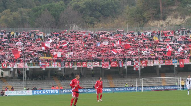 ultras-Ancona