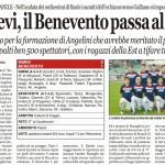 Nuovo Quotidiano Rimini 12 maggio 2014
