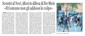 20140817_corriere