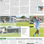 La Voce Romagna del 14/09/2014