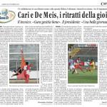 Corriere Romagna del 20/10/2014