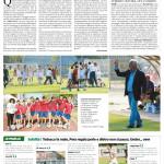 La Voce di Romagna del 6/10/14