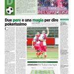 La Voce di Romagna del 13/11/2014