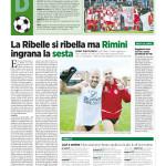La Voce di Romagna 17/11/14