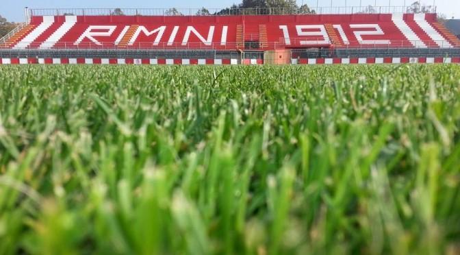 rimini1912_