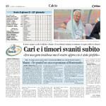 Corriere Romagna 1/12/14