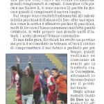 Corriere Romagna 15/12/14