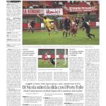 Corriere Romagna 8/12/14