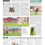 La Voce di Romagna 8/12/14