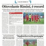 Nuovo Quotidiano di Rimini 1/12/14
