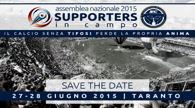savethedate-1024x668 copia