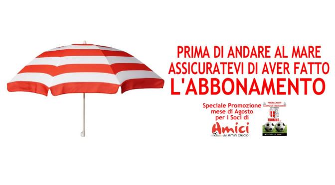 PROMO_ABBONAM_2015_Amici2