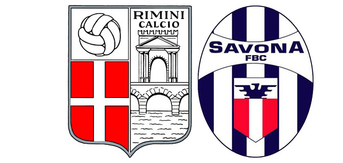 rimini_savona