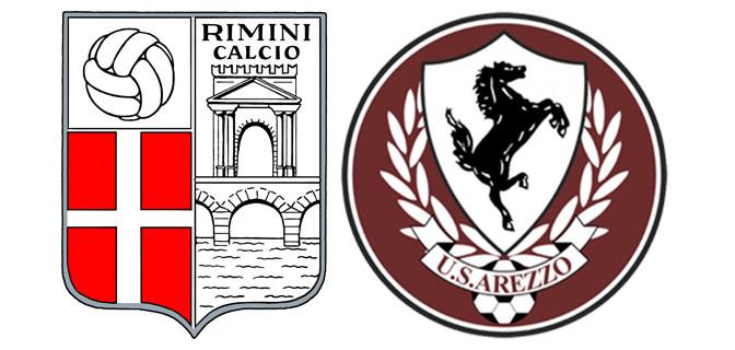 rimini_arezzo